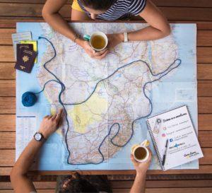 Carte voyage Afrique Australe - web 1800px